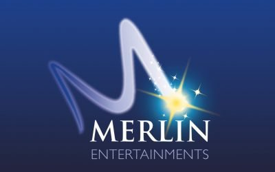 The best attractions, tours & activities display brochures with us, Merlin Entertainments is one such company.