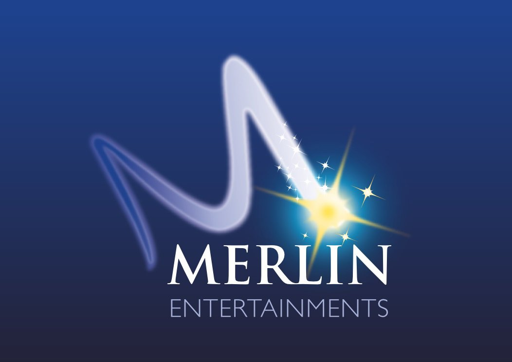 Merlin-Entertainments