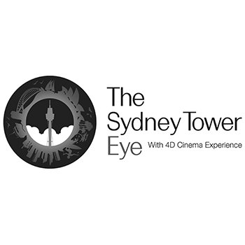 sydney tower eye